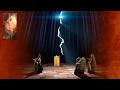 1.9 Духовный храм Бога. Свидетели Иеговы