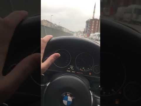 BMW STORY SNAP HİKAYE SLOW