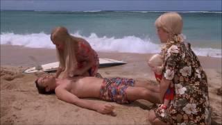 A Very Brady Sequel CPR Scene (HD)