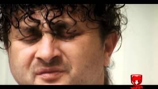 DOINA Sandu Ciorba - De ce mama mi-ai dat viata (Videoclip official)