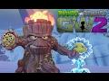 Plants Vs Zombies Garden Warfare 2 I Play Too Much Splatoon Team Vanquish Xbox One mp3