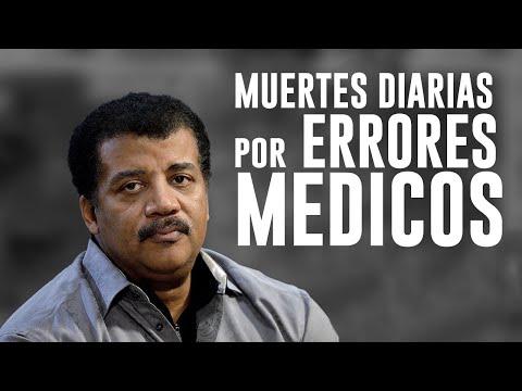 Medlife Crisis en Español