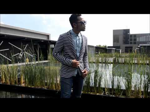 Abnormal - Salah Faham (Music Video)