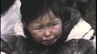 (22.7 MB) Eskimo Life (Inuktitut) Mp3