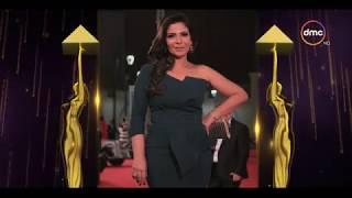 مهرجان القاهرة السينمائي - ياسمين يحيى: عايزين