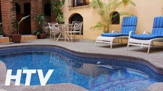 Villas Vista Suites en Sayulita