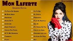 M.o.n Laferte Sus Grandes Exitos || Top 20 Mejores Canciones || Top Songs 2019