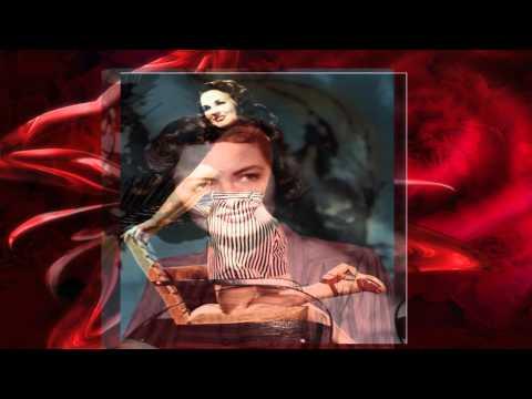Acker Bilk - Lady In Red