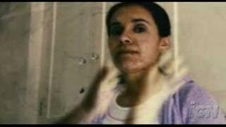 Shutter 2008 Trailer