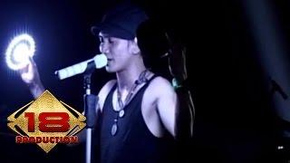 Drive - Melepasmu (Live Konser Semarang 2 Oktober 2010)