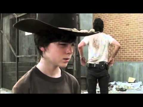 Carl! | Know Your Meme