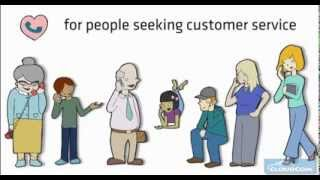 Zendesk with Voice by CloudCom