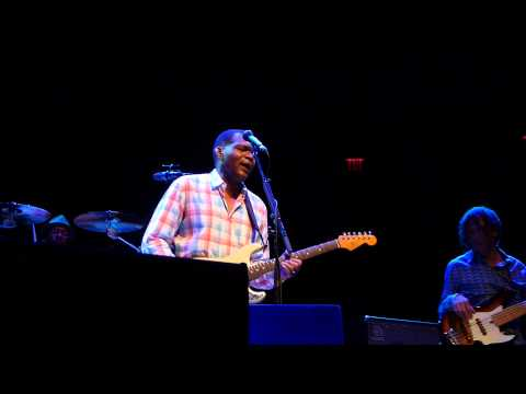 Robert Cray - Don't You Even Care - 7/20/14 Music Center at Strathmore - Bethesda, MD mp3