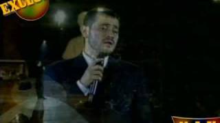george wassouf live old cartage1999 tabib jara7 wmv