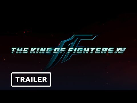 King of Fighters 14 Official Story Trailer from YouTube · Duration:  3 minutes 6 seconds