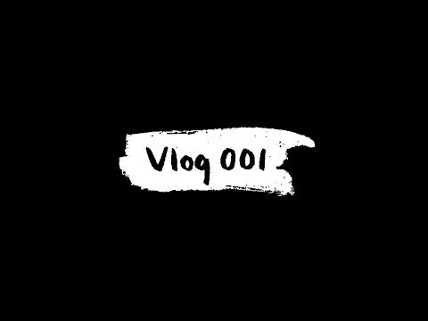 WEEKEND VLOG | PIERCING, HOME TIME, GROOVE |SOUTH AFRICAN YOUTUBER