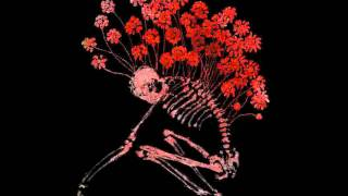 Tenhi - Korvenraivaajat [Jäljen demo version]