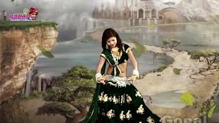 Rajasthani Song 2017 !! Mahi Jat & Rakhi Rangili सुपर मस्त डांस देख न होगा !!