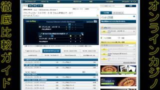 【ウィリアムヒル実戦プレイ日記】応援とベットは別です。 [KDB Korea Open - WTA Seoul ]フランチェスカ ・ スキアボーネ 対 クルム伊達公子