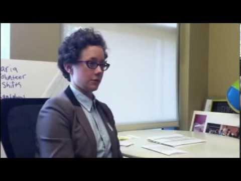 Program Coordinator of UNF LGBT Resource Center on hate crimes