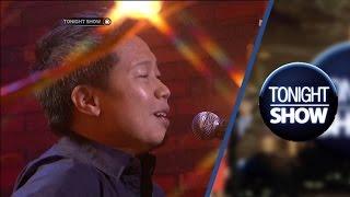 Special Performance - Sandhy Sondoro - Tak Pernah Padam