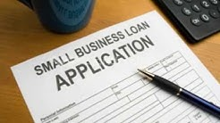 BUSINESS LOAN RATES - BUSINESS LOANS - FAST APPROVAL - DIRECT LENDER