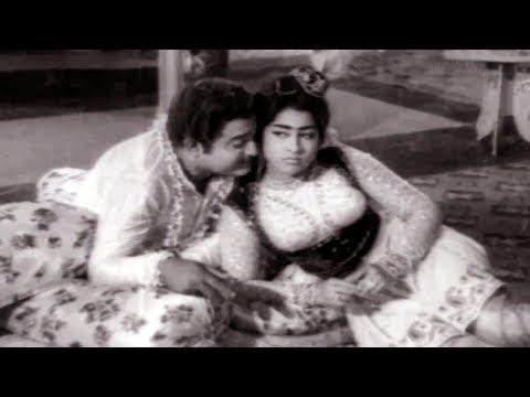 akhandudu-telugu-old-super-hit-movie---latest-telugu-movies-2019