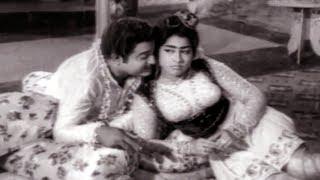 Akhandudu Telugu Old Super Hit Movie - Latest Telugu Movies 2019