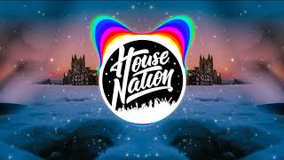 The Chainsmokers & ILLENIUM - Takeaway (RetroVision Remix) [feat. Lennon Stella]