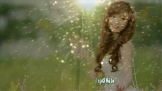 Vấp Ngã Tình Yêu - Win Nguyễn Thắng  [Video Lyric HD]