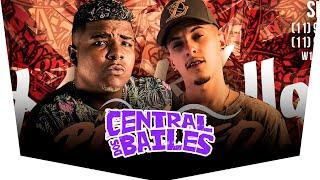 Baixar MC Pew e MC Léo - Vício (Estúdio KondZilla - DJ RD)