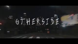 tarro - otherside (visuals)