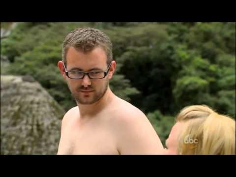 "Extreme Weight Loss - ""Ashley"" (Season 3 / Episode 11)"