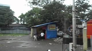 Project video of Sharda Sahaniwas Wing B