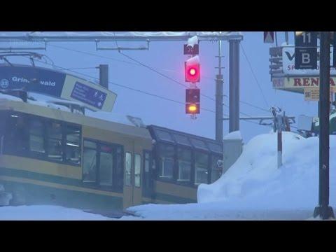 Eiger Wall of Death Documentary HD
