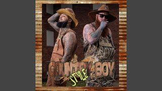 vuclip Country Boy Style (feat. Marquiese Mcclendon)