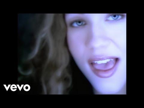 Amanda Marshall - Birmingham (VIDEO)