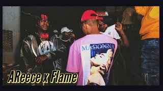 [FREE] Loyalty - Areece x Flame type beat 2019