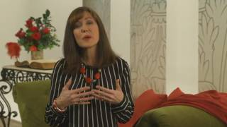 First Corinthians Bible study by Melissa Spoelstra Promo Video