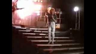 Электроклуб -Виктор Салтыков))) КОНЦЕРТ-1988