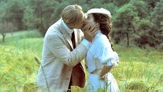 Trailer Uma Janela para o Amor (A Room With A View, 1985) #1