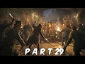 Assassin's Creed Syndicate part 29