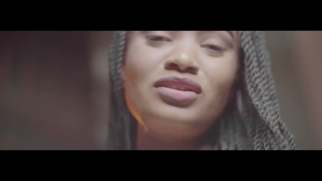 Download Seigi'Boy Le Maitre - Mèr'A Palais (clip officiel)