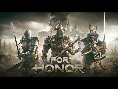 For Honor - Film complet en français