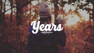 """Years"" - Maroon 5 Type Beat / Indie Pop Instrumental (Prod. Omito)"