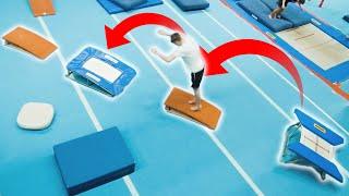 wij-maken-een-ketting-van-trampoline39s