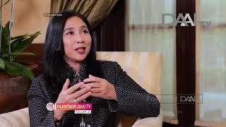 Filantropi | Anita Ratnasari Tanjung - CT ARSA Foundation Eps. 48, tayang 02 Maret 2018