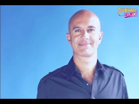 உங்கள் வாழ்க்கை மாற, இதை பாருங்கள் | Tamil motivation video | Suryan Explains thumbnail