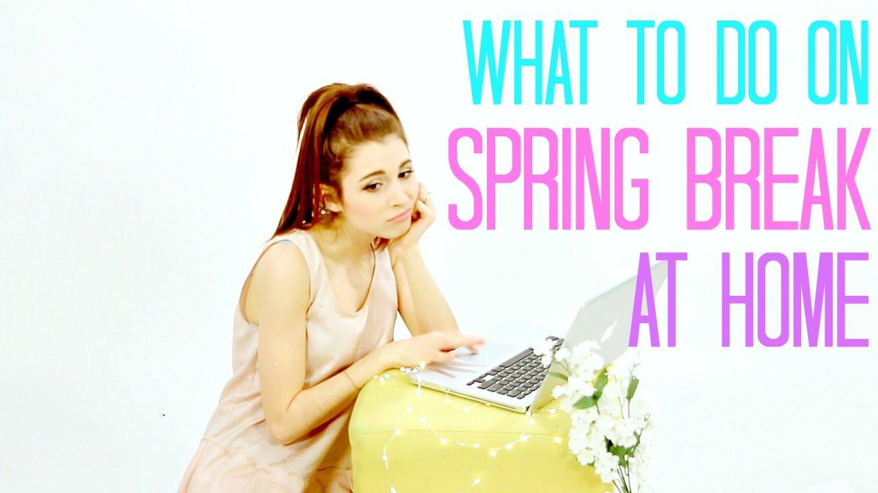 Spring break to do-4959