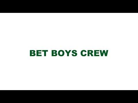Bayern München - Olympiakos Piraeus  Chat Live Stream - Bet Boys Crew